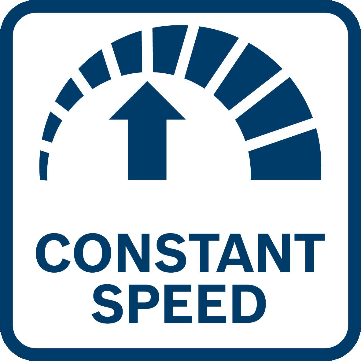 Constanta electronic